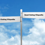 Dating Etiquette for Men and Women