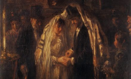 Am Yisrael's Yichus and It's Purpose by Rav Brazil | Parshas Vaeira